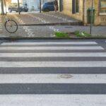 Castellammare. Capitale delle barriere architettoniche!