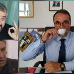 """2 euro l'ora per la sosta nel centro cittadino: l'opposizione insorge: """"La solita cimminata"""""""