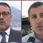 """Anche Nappi (M5S) contro il sindaco Cimmino sulla sosta a 2 euro l'ora nel centro: """"Non è in grado di amministrare"""""""